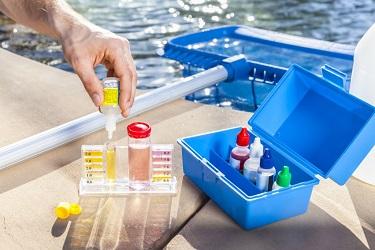 mantenimiento-de-piscinas-servicios