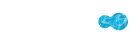 plaguipool-blanco