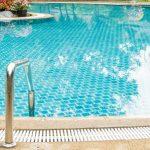 Mantenimiento de piscinas en comunidades de propietarios